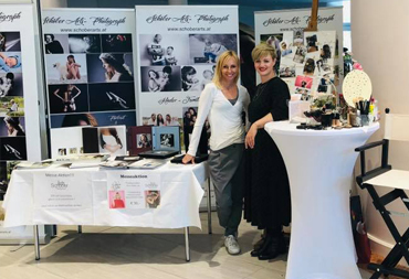 Fashion- & Beautymesse Leobersdorf